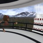 Kaspersky schickt Führungskräfte in virtuelles Kraftwerk