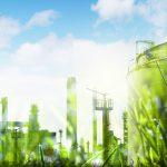 Emissionen: Die Lieferkette macht den Unterschied