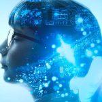 Industrie 4.0 als Hauptanwendungsbereich im IoT