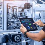 5 Service-Szenarien für den Einstieg ins IoT