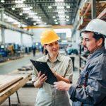 KIT-Forschungscluster für Industrieprojekte einsetzbar