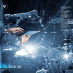 Mit Robotik die Lieferkette optimieren