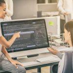 Individualsoftware als Schlüssel zum Erfolg