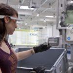Mittelstand-Digital Zentrum Ruhr-OWL hilft Unternehmen