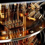 Rekordjahr für Investitionen in Quantentechnologien