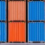 Mit digitalen Technologien Lieferketten resilienter machen