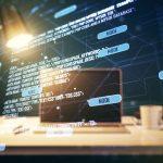 71 Prozent der Firmen nutzen quelloffene Software